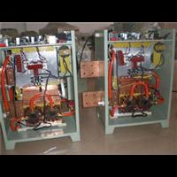 佛山市电源稳压器回收点