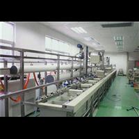 韶关市电镀厂设备回收