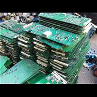 湛江市电路板回收