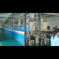 广州电镀设备回收