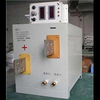广东电镀电源稳压器回收站