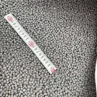 衡阳陶粒厂家