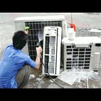 永城专业维修空调