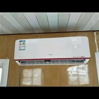 永城专业空调维修