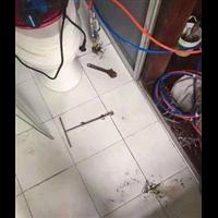 深圳卫生间免砸砖防水