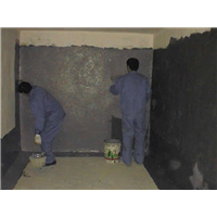 南京地下室漏水价格