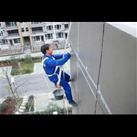 广州外墙漏水价格