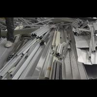 喀什废铝回收