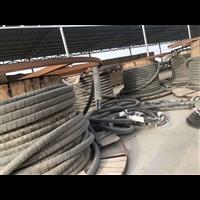 新疆废旧线缆回收