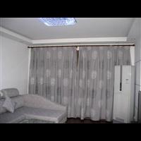 濱湖區窗簾定制