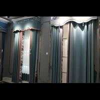 濱湖區窗簾批發廠家