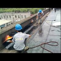 广州天沟防水公司