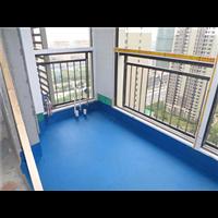 湛江阳台防水电话
