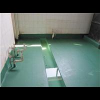 深圳卫生间防水电话