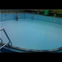 深圳水池防水电话