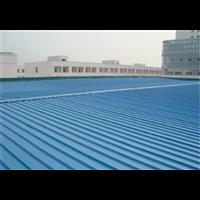 佛山屋顶防水公司