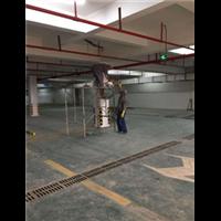东莞地下室防水施工