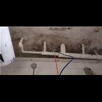太原迎泽卫生间防水修补