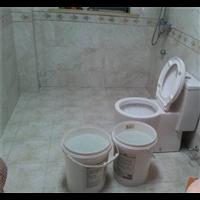 卫生间防水补漏公司