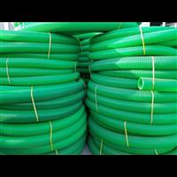 新疆批发水管厂家