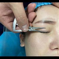 上海双眼皮修复专家