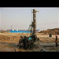 重庆钻饮用水井施工