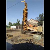 重庆挖井桩工程电话