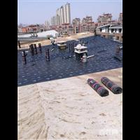 南京现代快报便民网