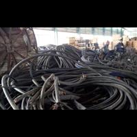 荔城废旧电缆回收