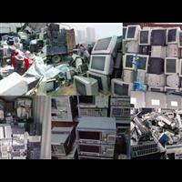 厦门电子产品回收
