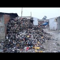 厦门工地废品回收