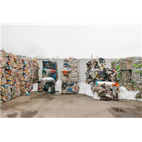 厦门废纸回收