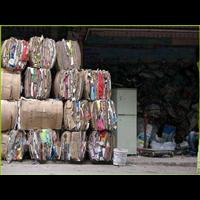 厦门钨钢回收