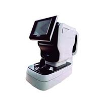 红光近视控制仪