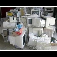 南昌废家电回收