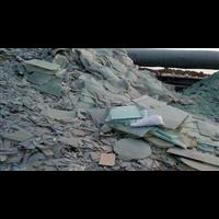南昌碎玻璃回收公司