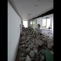 深圳室内拆除公司