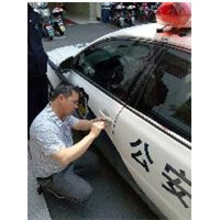 苏州姑苏区开汽车锁