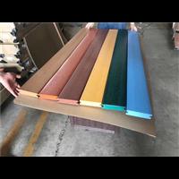 青海木塑厂家