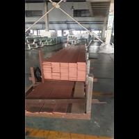 陕西塑木厂家8