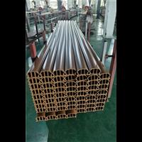 西藏塑木厂家5