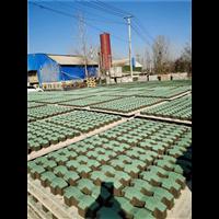 武汉植草砖厂家