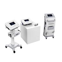 迈通供应中医定向透入理疗仪中医中药离子导入治疗仪