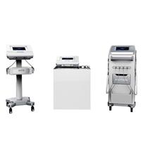 迈通供应中医定向透入理疗仪中频定向透药渗透仪