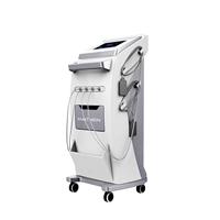 迈通供应中医定向透入理疗仪药物离子导入治疗仪