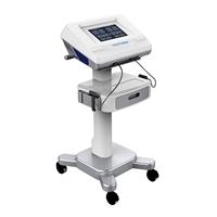迈通供应中医定向透入理疗仪中频离子导入仪
