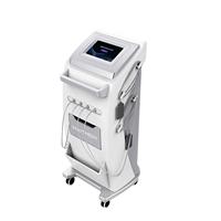 迈通中医定向透化治疗系统超声电导透药仪