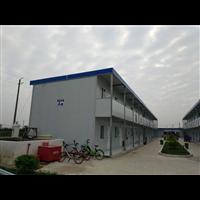 珠海活动房回收