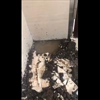 泉州管道漏水检测维修