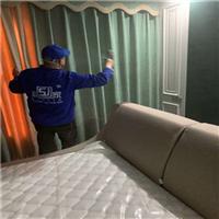 无锡惠山室内空气检测公司